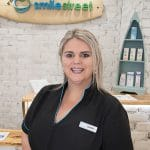Connie—General Dentist in Murwillumbah, NSW