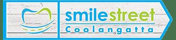 Smile Street Coolangatta