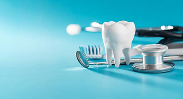 Dental—General Dentist in Murwillumbah, NSW