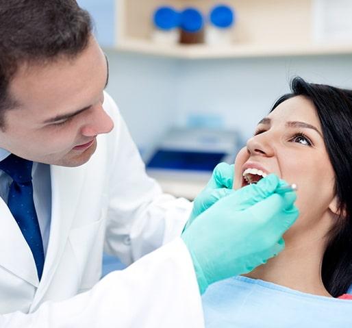 General Dentist in Murwillumbah