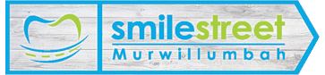 Smile Street Murwillumbah