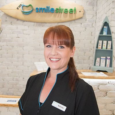 Belinda—General Dentist in Murwillumbah, NSW