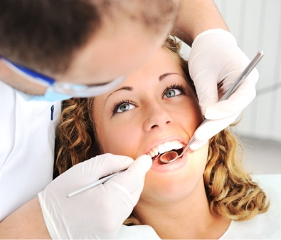 General Dentististry in Murwillumbah