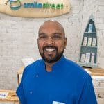 Dr Ramesh Sivabalan—General Dentist in Murwillumbah, NSW