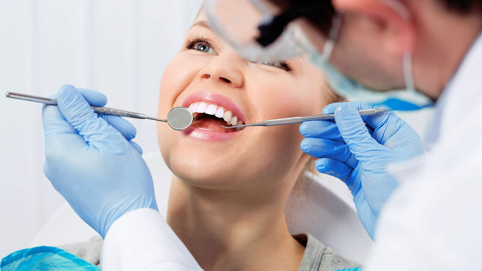 What To Look For In A Dentist Near Me