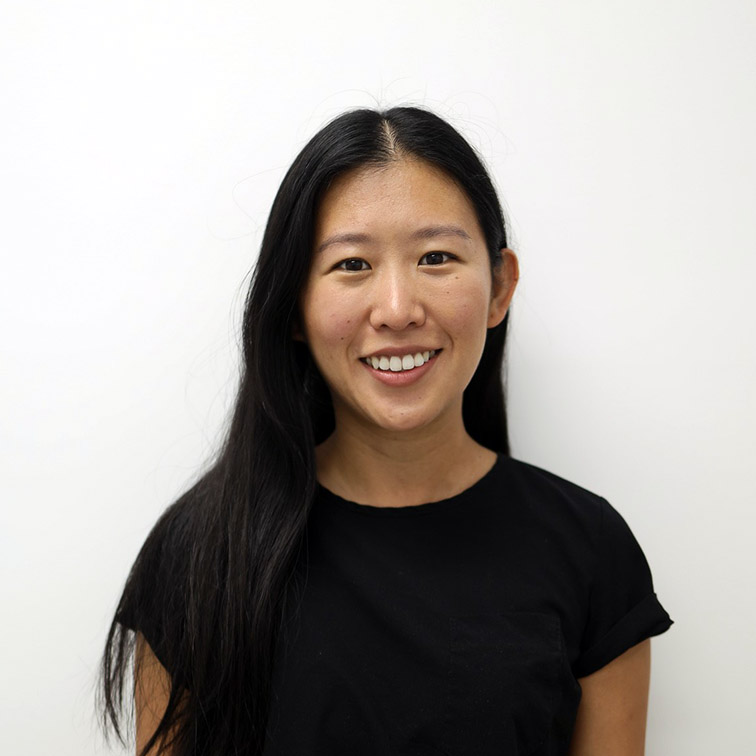 Dr Zi Lin Sun Smile Street Dental - Casuarina