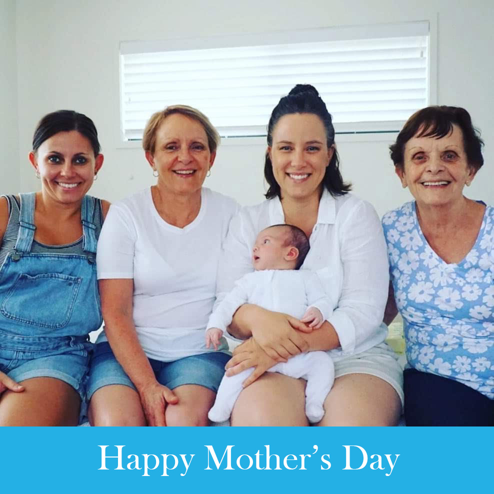 Mothers Day Gift Ideas Coolangatta, Tweed Heads, Casuarina & Palm Beach