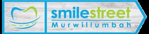 Dentist Coolangatta & Murwillumbah