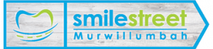 Dentist Murwillumbah