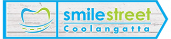 Dentist Coolangatta