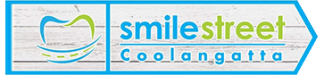 Dentist Coolangatta